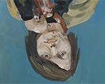The Met Receives Extraordinary Gift of Georg Baselitz Paintings