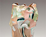 Exhibition of Magnificent Modern and Contemporary Ceramics Celebrates Gift from  Robert A. Ellison Jr. to The Met
