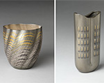 The Met Receives Gift of 18 Exceptional Contemporary Metalworks by Japanese Artists