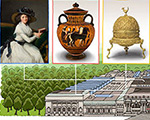 Google Doodle to Mark 151st Anniversary of The Metropolitan Museum of Art's Founding