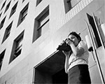 Groundbreaking Exhibition to Explore How Women Photographers Worldwide Shaped the Medium from the 1920s to the 1950s