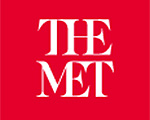 met_logo_th.jpg