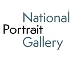 News from National Portrait Gallery