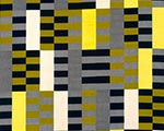 Tate Modern | Anni Albers