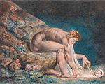 Tate Britain | William Blake