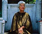 Peggy Guggenheim Collection | Peggy Guggenheim. The Last Dogaressa