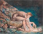 Tate Britain | William Blake
