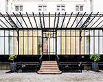 David Zwirner Paris Gallery will open on 16 October