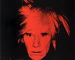 Tate Modern | Andy Warhol