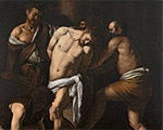 Kimbell Art Museum | Flesh and Blood. Italian Masterpieces from the Capodimonte Museum