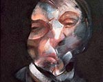MFAH | The Museum of Fine Arts, Houston | Francis Bacon: Late Paintings