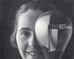 Sophie Taeuber-Arp - A Life Through Art   Ein Leben Für Die Kunst by Silvia Boadella