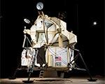 Deichtorhallen Hamburg   Tom Sachs Space Program: Rare Earths