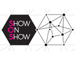 The On Show Calendar | Weekly Selection