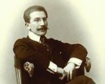 Happy Birthday to Léon Bakst!