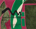 Wiedereröffnung und Verlängerung der Ausstellung «Lee Krasner. Living Colour» | Zentrum Paul Klee