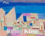 The Zentrum Paul Klee's new digital offer