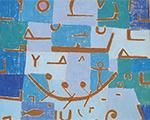 Der Oktober im Zentrum Paul Klee