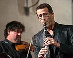 Kunst und Musik in Hülle und Fülle | Zentrum Paul Klee